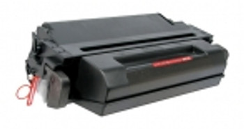 ABS REMANUFACTURED HIGH YIELD MICR TONER CARTRIDGE COMPATIBLE WITH HP C3909A/TROY 02-17981-00, IBM 75P5903 MICR Toner