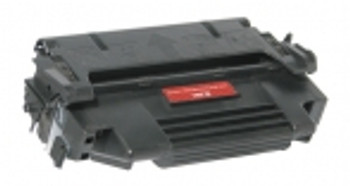 ABS REMANUFACTURED HIGH YIELD MICR TONER CARTRIDGE COMPATIBLE WITH HP 92298A/TROY 02-17310-001 MICR Toner Cartridge
