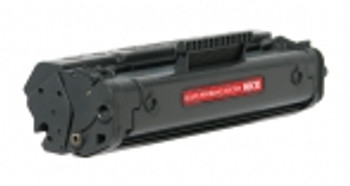 ABS REMANUFACTURED HIGH YIELD MICR TONER CARTRIDGE COMPATIBLE WITH HP C4092A/TROY 02-81031-001 MICR Toner Cartridge