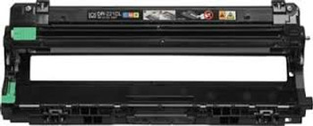 Brother DR-221 Drum Unit for HL-3140CW, HL-3170CDW, MFC-9130CW and MFC-9330CDW