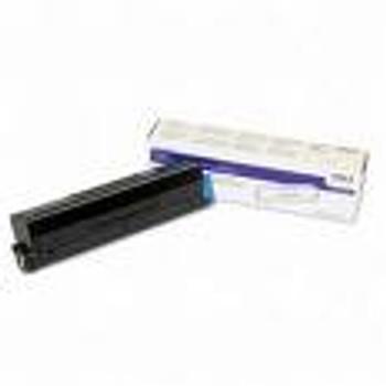 Okidata B4550,B4600 Type 9 High Capacity 7K Compatible Toner