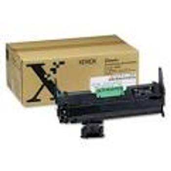 XEROX 113R457 DRUM PRO 555 575