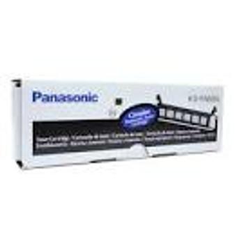 PANASONIC KXFA83 TONER KXFL 511 541
