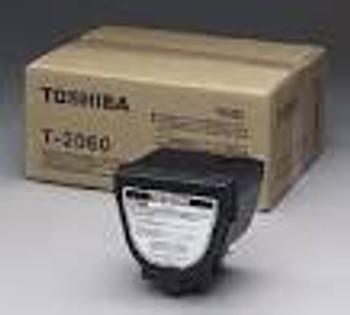 BLACK TONER BD-9100/9110/9230/9240 5K