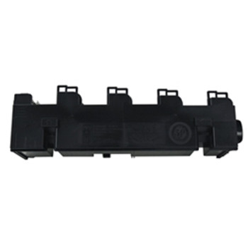 Konica Minolta Bizhub C3350 Waste Compatible Container