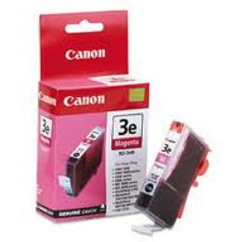 CANON BC13EM COMPATIBLE MAGENTA  INKJET CARTRIDGE