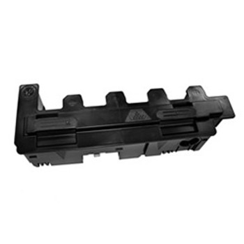 Sharp MX-C30HB Compatible Waste Toner Container