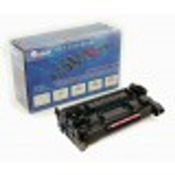 TROY M402/M426 MICR Toner Secure Cartridge (Coordinating HP Part Number: HP-CF226A)