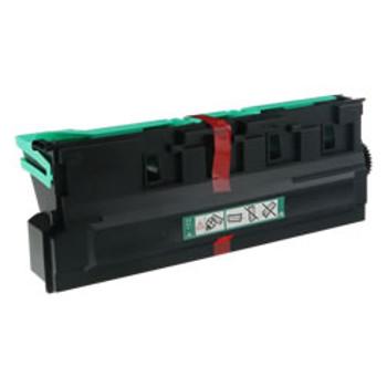 Konica Minolta WX-103 Compatible Waste Toner Container (MWX103)