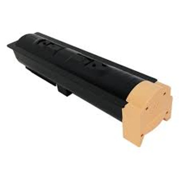 Xerox Black Compatible Toner For The Workcentre 5325/5330/5335, 006R01159