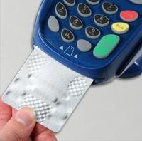 smart-card-reader-waffle-smart-card.jpg