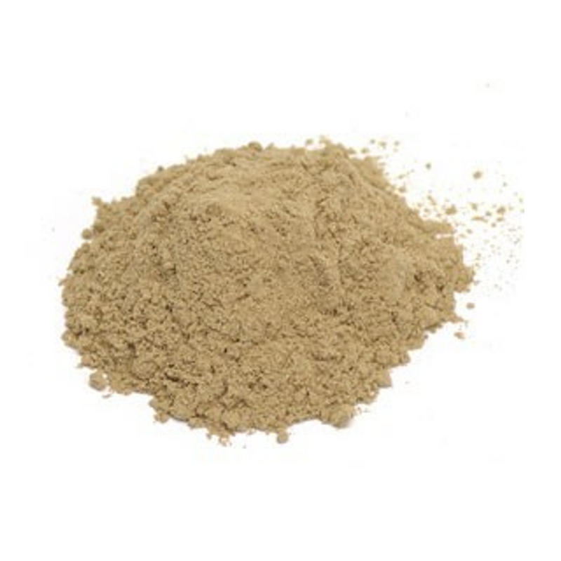 Kava root powder  - 1 pound
