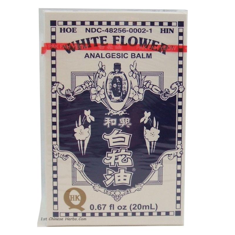 White flower analgesic balm white flower oil mightylinksfo
