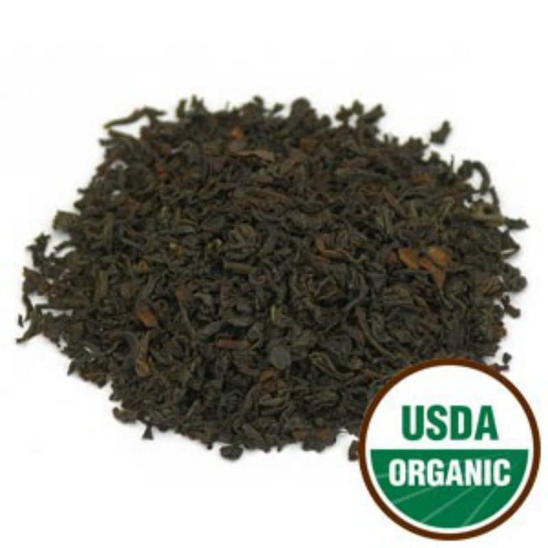 Loose - Bulk Tea