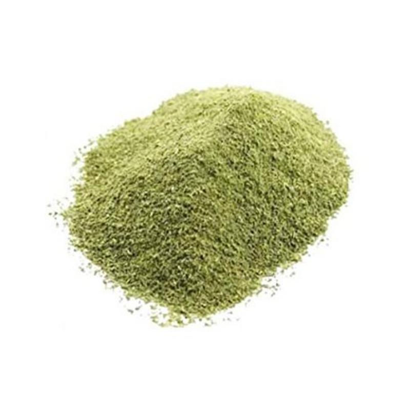 Shavegrass Herb / Horsetail - Powder Form 1 lb. - Starwest Botanicals (202120-51)