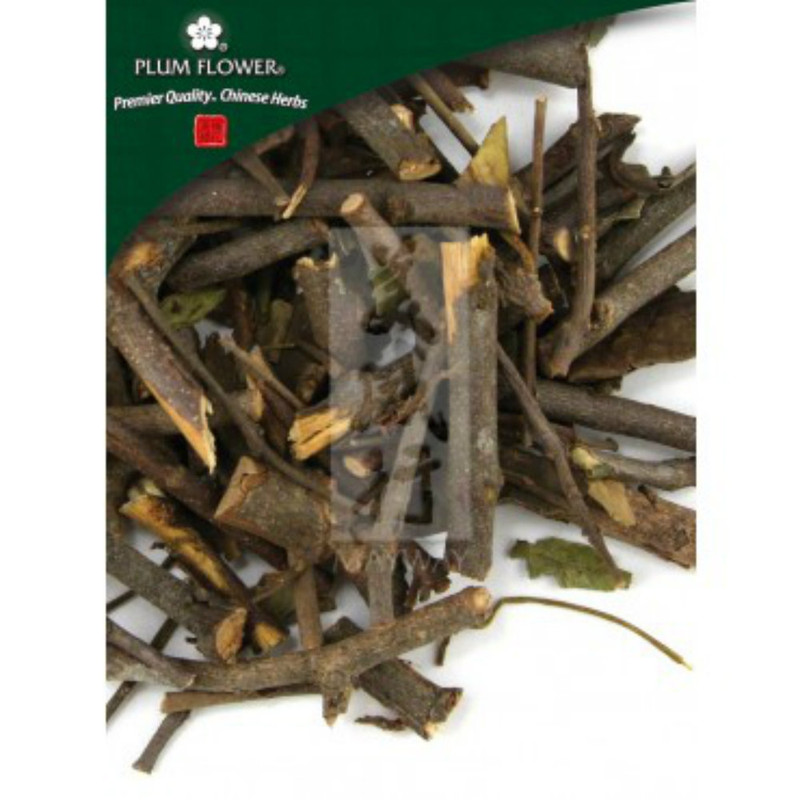 Sang Ji Sheng, Mulberry Mistletoe in bulk form Perfect for making an herbal tea.