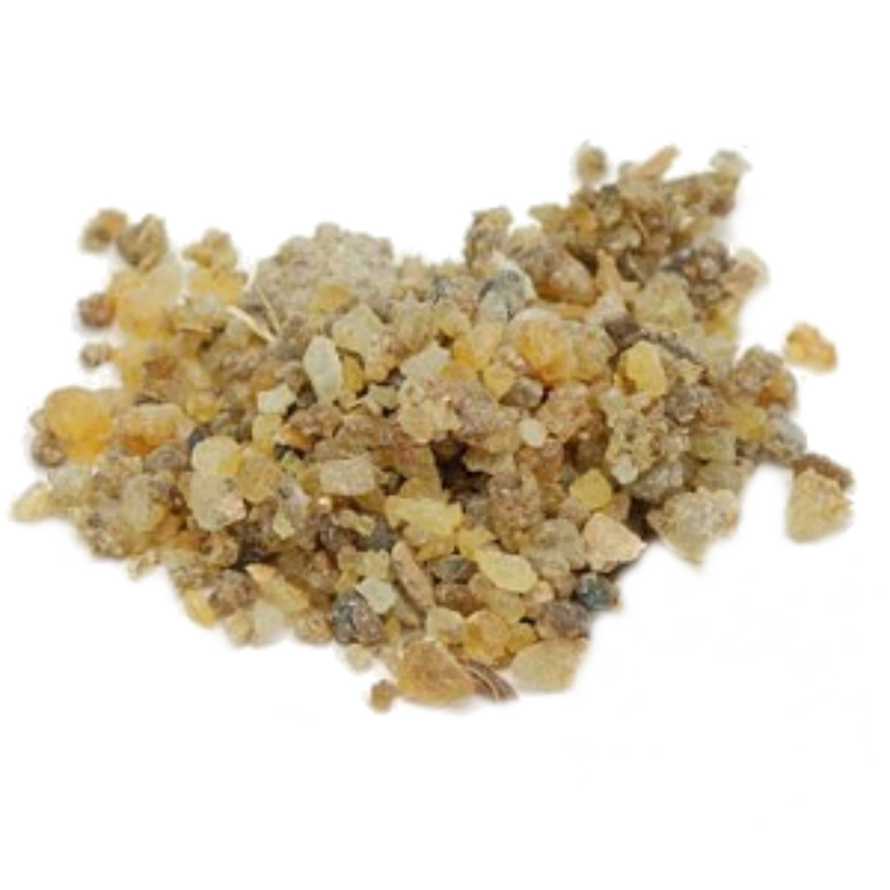 Bulk Frankincense Wildcrafted