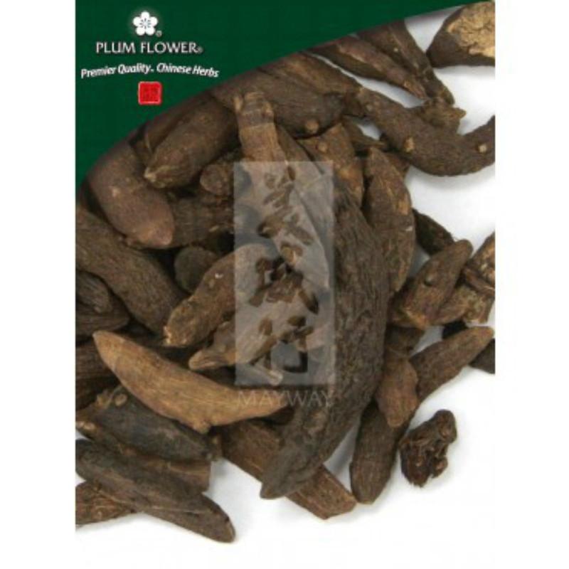 Xiang Fu Cyperus rotundus rhizome