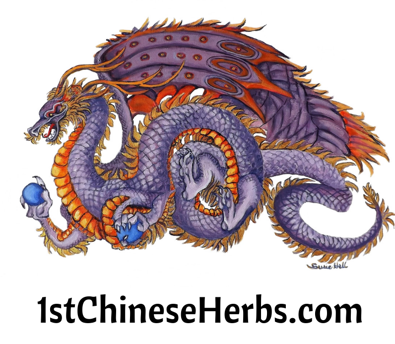 1stchinese Logoe - Chinese Herbs, Western Herbs, Herbal Medicine, Herbal Remedies, Bulk Herbs, Cut Herbs, Dried Herbs, Herb Powders, Teapills