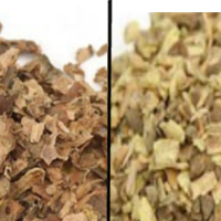 ashwagandha-and-rhodiola2-200.png
