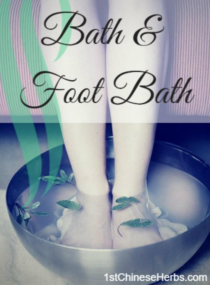 bath-foot-bath.jpg
