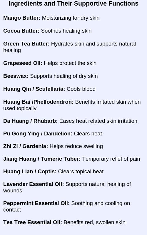 herbal-ice-ingredients.png