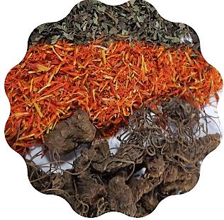 1st Chinese Herbs - Chinese Herbs, Western Herbs, Herbal Medicine, Herbal Remedies, Bulk Herbs, Cut Herbs, Dried Herbs, Herb Powders, Teapills