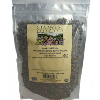 lavender-4oz-small.png