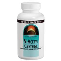 n-acetyl-cysteine-200.png