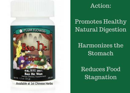 Benefits of Preserve Harmony Teapills