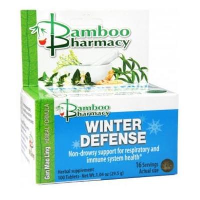 winter-defense-small.png