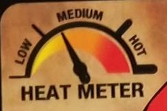 qc-heat-meter.png