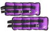 7.5 lbs KAP7 Weight Belt