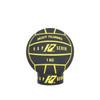 KAP7 Water Polo 1 KG Heavy Trainer Ball