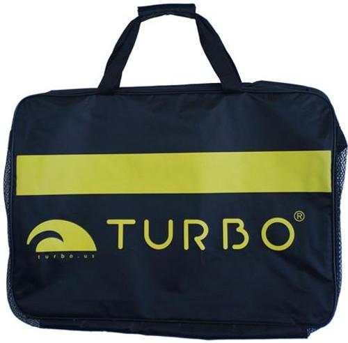 KAP7 Water Polo Ball Bag
