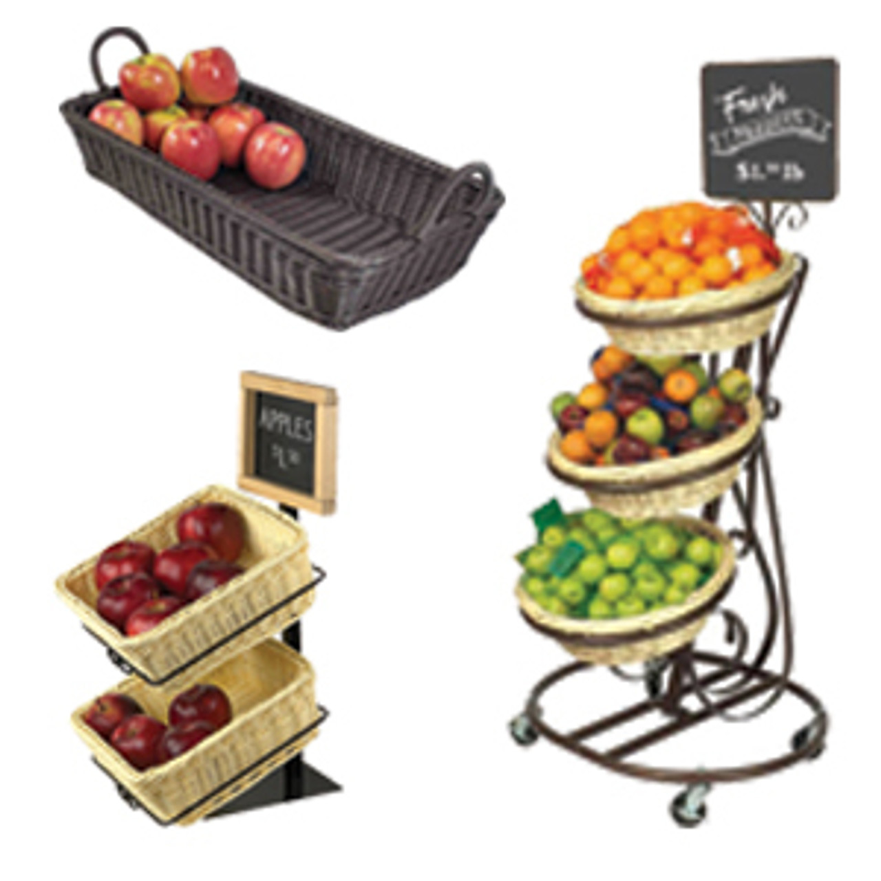 display-baskets-for-produce