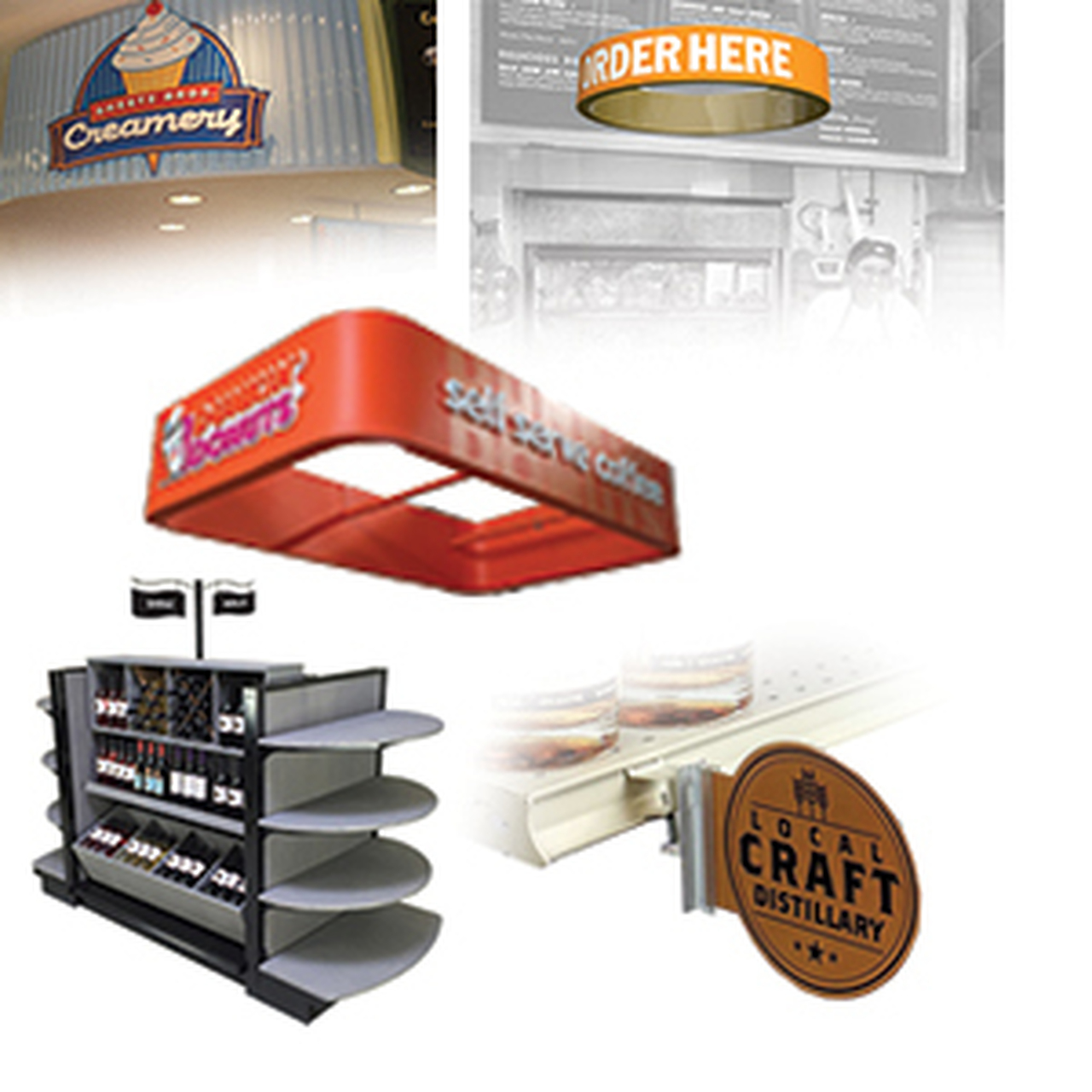 Convenience-Store-Interior-Design-and-Signs