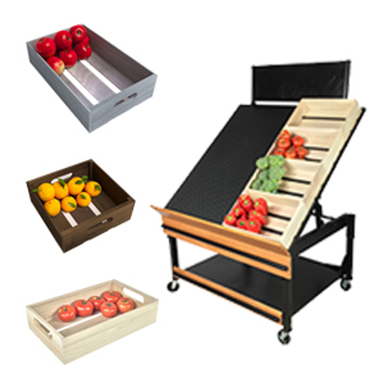 produce-display-crates