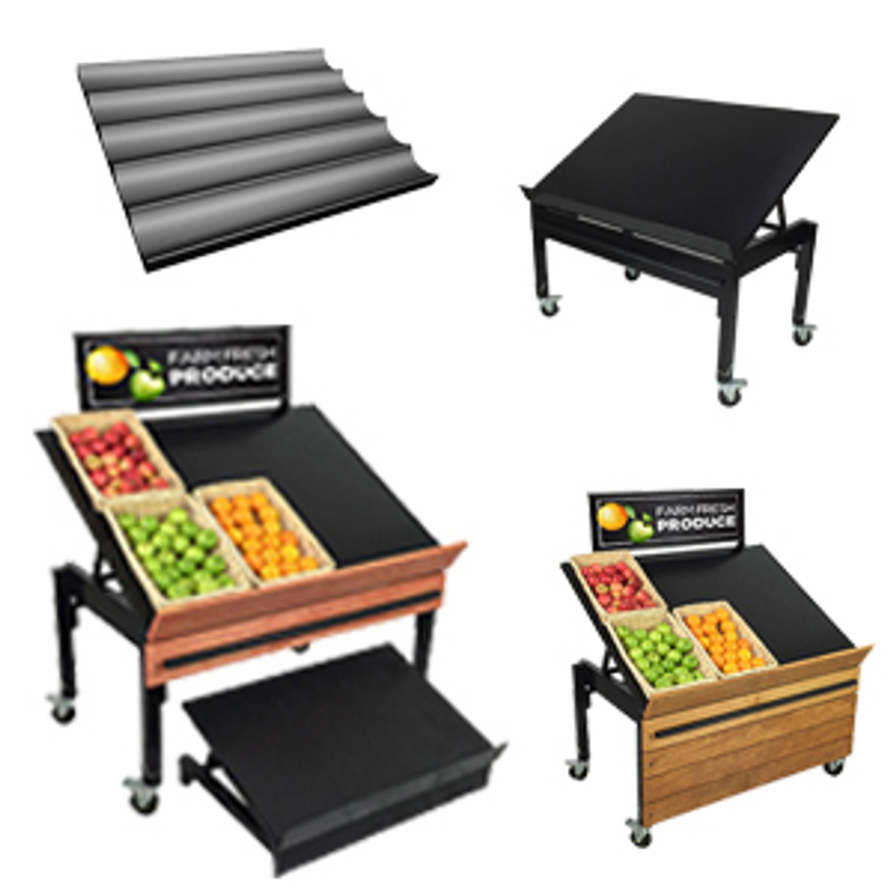 produce-display-tables-&-racks