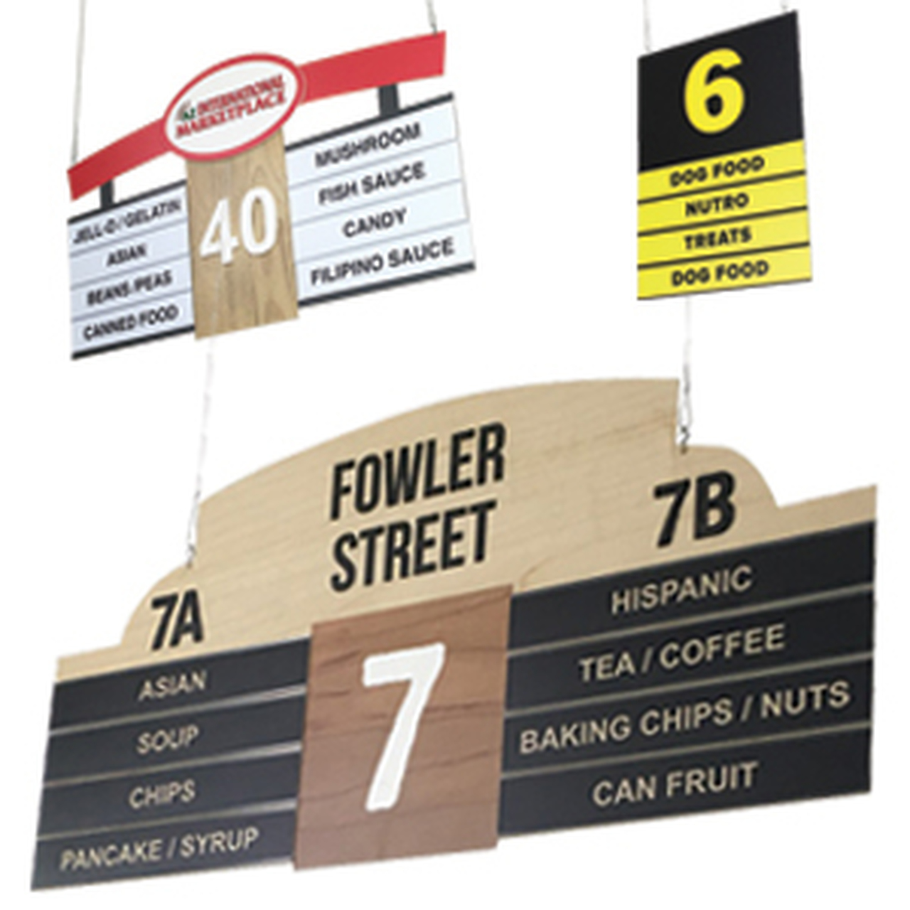 hanging-aisle-signs