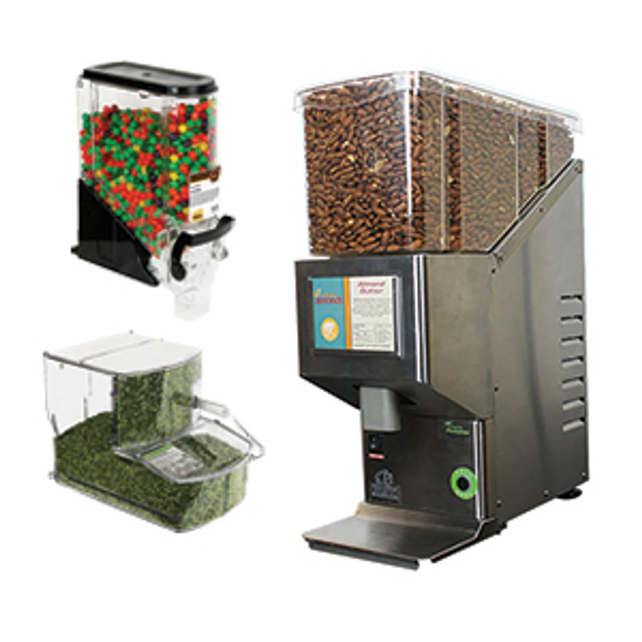 bulk-food-bins-&-accessories