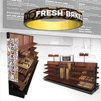 Bakery-Signs-and-Interior-Design-Retail-Signage