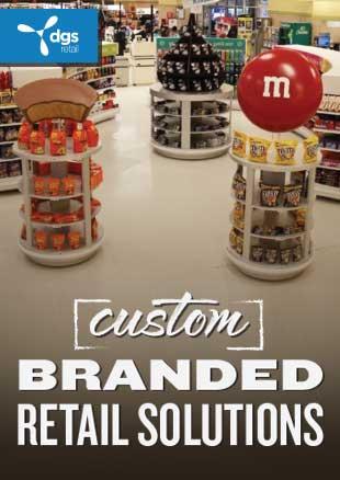 custom-branded-retail