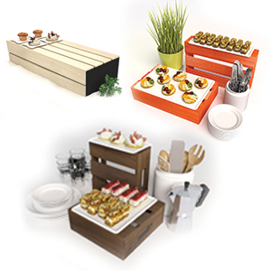 Catering-or-Retail-Food-Display-Stands-and-Risers