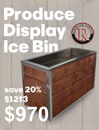 produce-ice-bin-promo