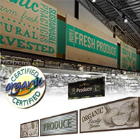 produce-merchandising-signs