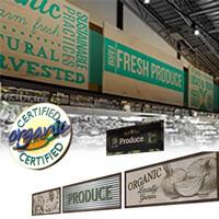 produce-merchandising-signs