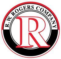 RW-rogers