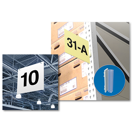 Aisle-Signs-Pallet-Rack-Location