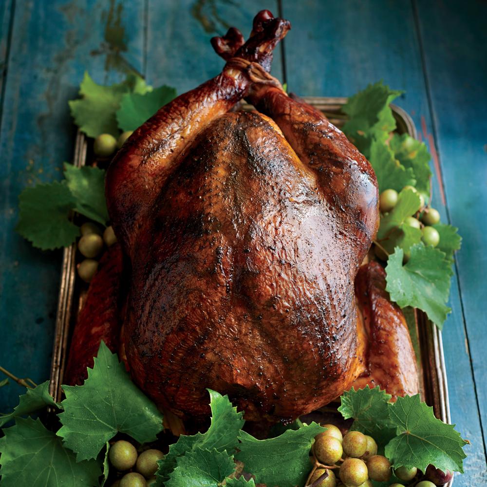 cajun-smoked-turkey-2.jpg